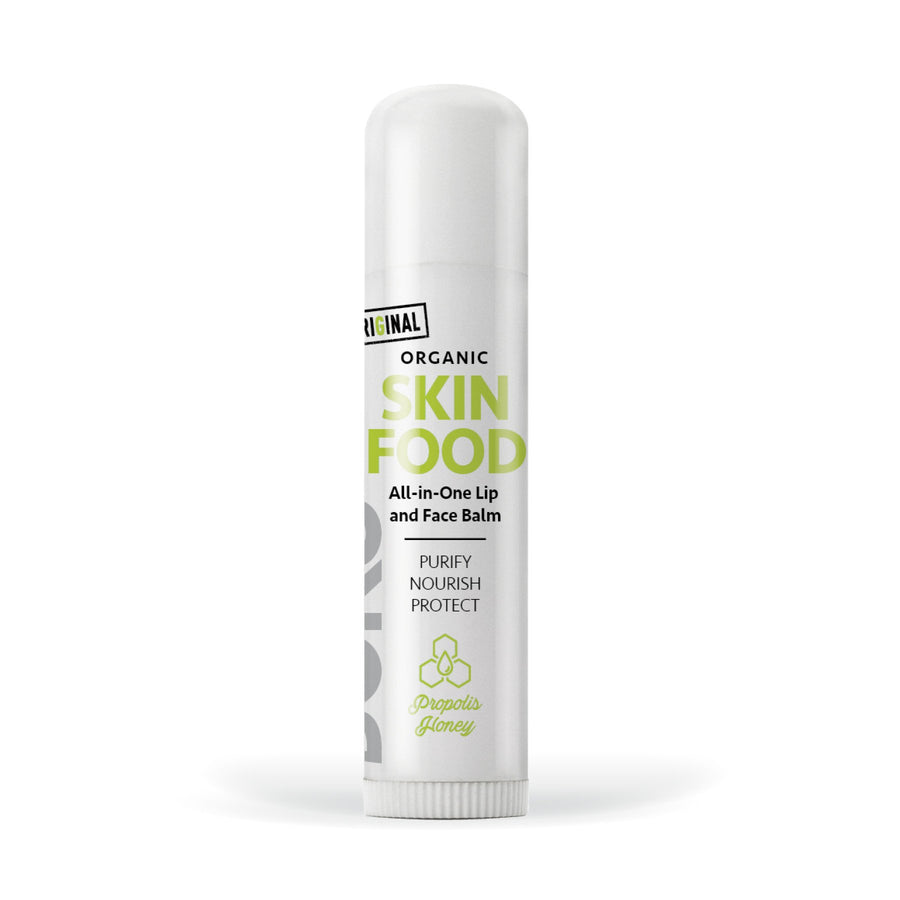 Skin Food Bath & Body BoKU® Superfood