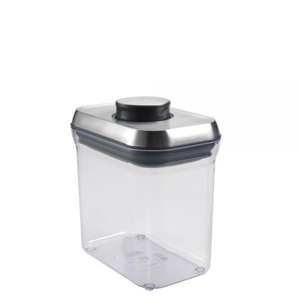 OXO Airtight Container BoKU® Superfood Rectangle 1.5 qt
