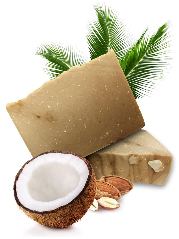 Superfood Soaps Bath & Body BoKU® Superfood Creamy Coconut