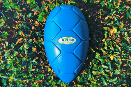 The Turdle - Family Organic Superfood