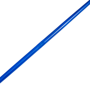 Competition Bo Staff Blue