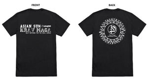 Krav Maga Uniform Shirt