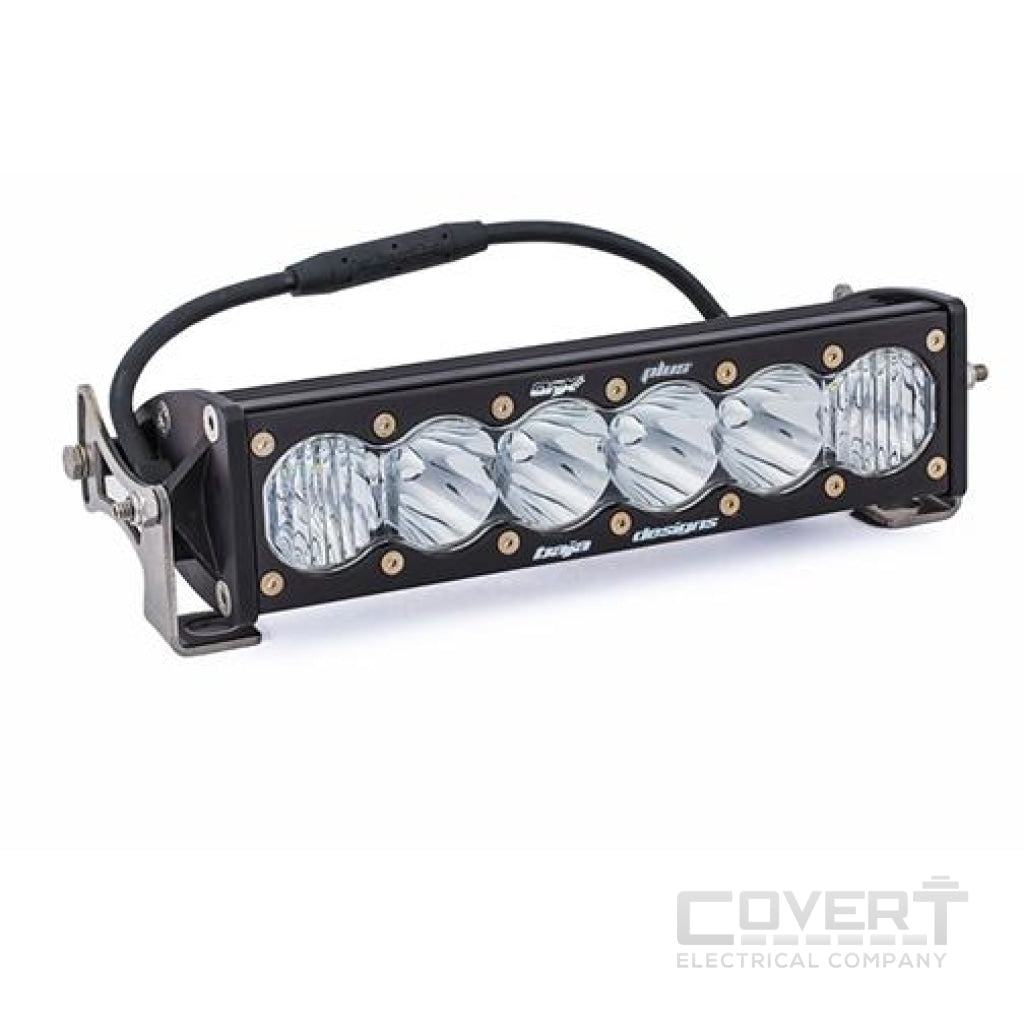 Onx6+ Led Light Bars