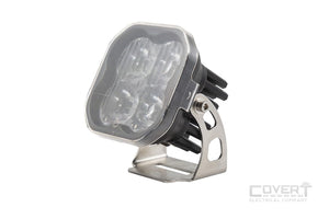 Ss3 Led Pod Cover Light