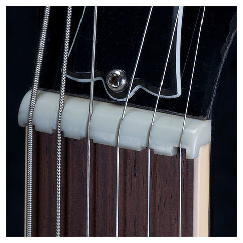 Earvana Compensated Nut – Gibson SHELF TYPE