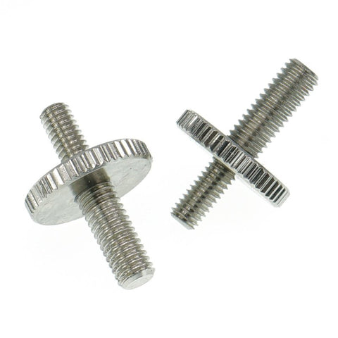 Faber® NSWKIT-Metric .  Bridge Adapter, 5mm base/4mm stud