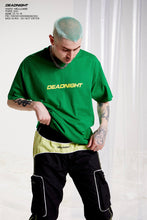 Load image into Gallery viewer, BIO-TECH TRACKPANTS