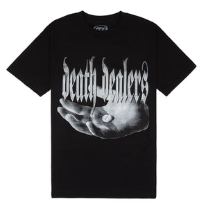 DEATH DEALERS