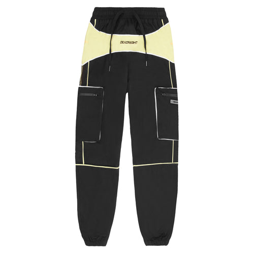 BIO-TECH TRACKPANTS