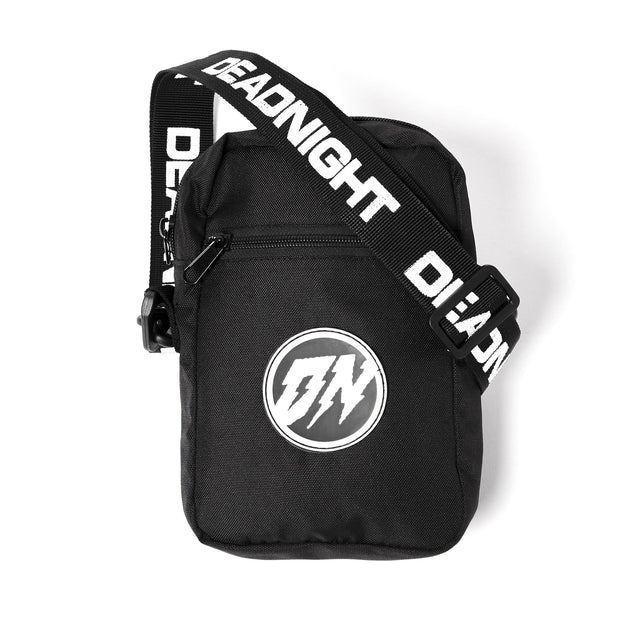 Premium Bag - DEADNIGHT®