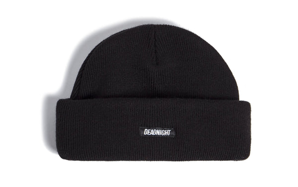 Basics Fisherman Hat