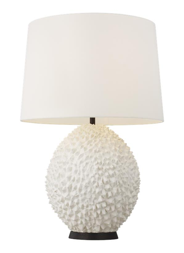 Anhdao Table Lamp