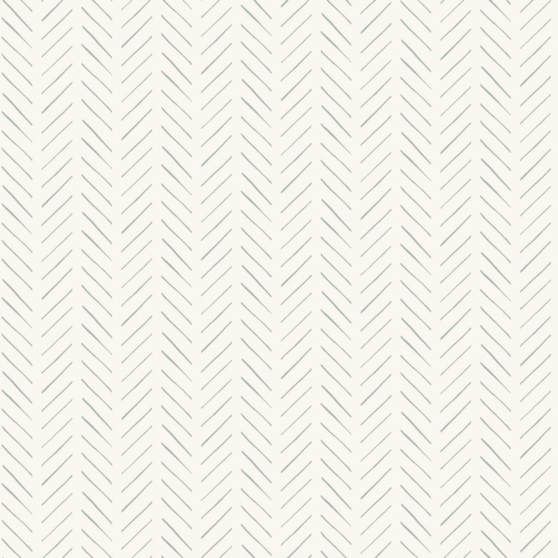 Pick up sticks - Magnolia Home Vol.3 Wallpaper