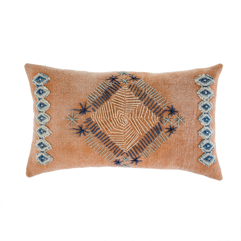 Sayulita Cushion