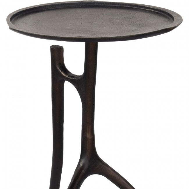 Madi Side Table