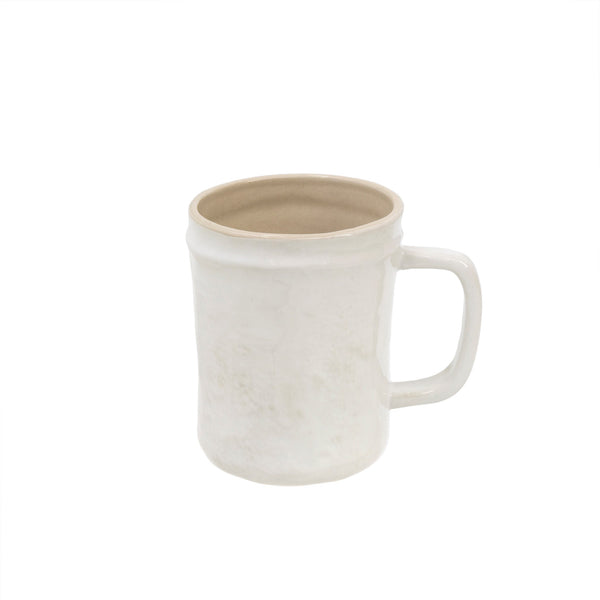 The Farmhouse Mug