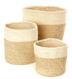 Yara Basket - Medium