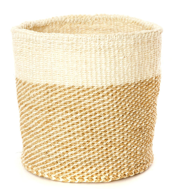 Yara Basket - Large