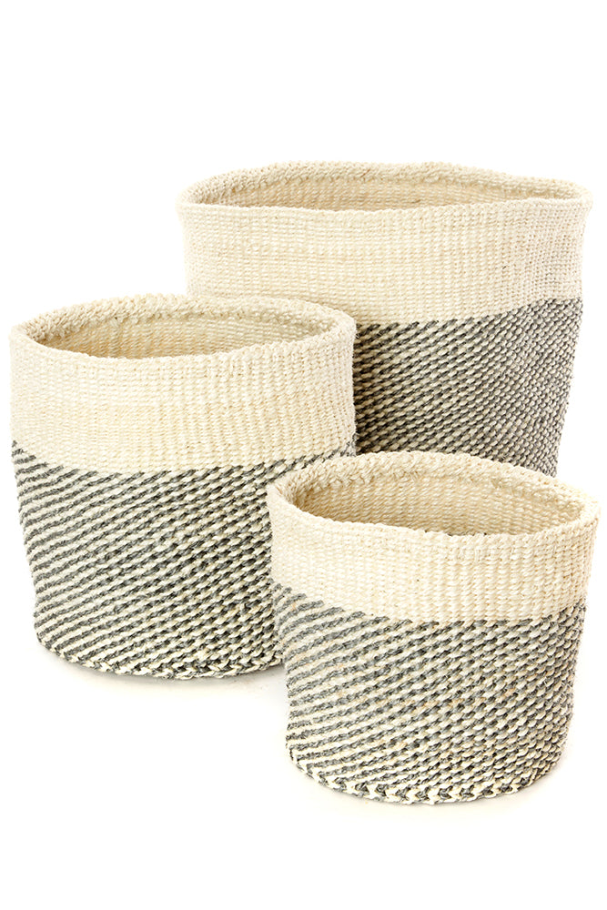 Zola Basket - Large