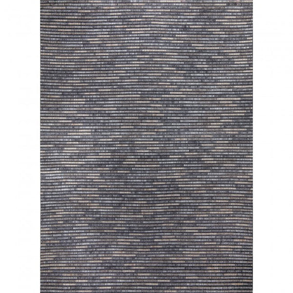 Clarion Area Rug