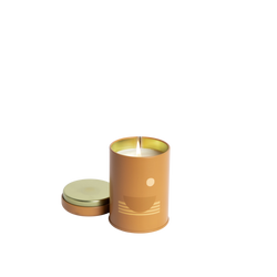 Swell - 10oz soy candle