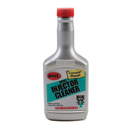 Hawk Diesel Injector Cleaner 400ml