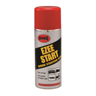 Hawk Engine Starting Fluid 350ml