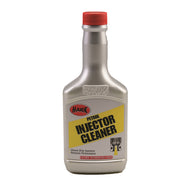 Hawk Petrol Injector Cleaner 400ml
