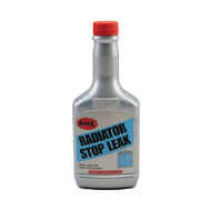 Hawk Radiator Stop Leak 400ml