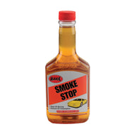 Hawk Stop Smoke 400ml