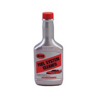 Hawk Fuel System Cleaner 400ml