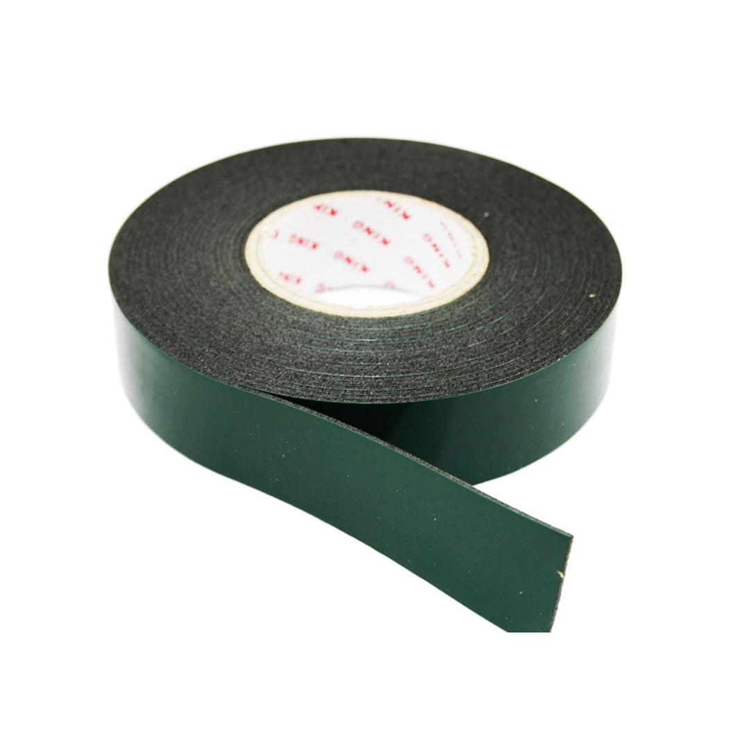 Double Sided Tape 23mm x 1 mm x 1m