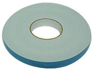 Double sided Tape /Mirror Tape 24mm x 2mm x 10meter Roll