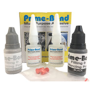 Prime Bond Multipurpose Adhesive Repair Kit