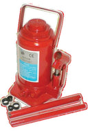 Hydraulic Bottle Jack 30Ton