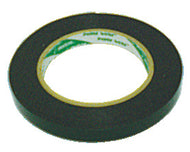 Green Moulding Tape 12mm x 5 meter