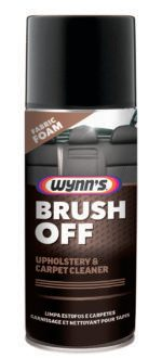 Wynn's Brush Off 375ml