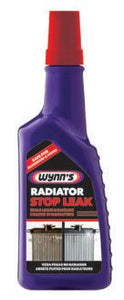 Wynn's Radiator Stop Leak 375ml