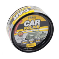 Shield Car Polish Carnauba Paste Wax 300ml