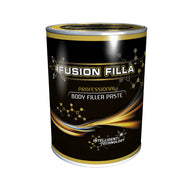 Fusion Filla Body Filler Paste 5kg