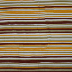 LAK  -  Unnamed Yellow Stripes  -  Pre-Cut