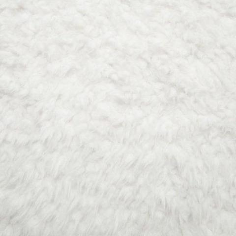 Shannon Luxe Cuddle® Llama White