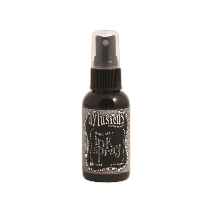 Dylusions Ink Spray 2oz (29 Colors)