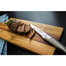 Sequoia Blade Chef Special: Professional Steak Knives (Set of 6)