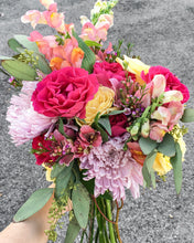 Designer Selection Bouquet