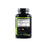 Optimum Nutrition ZMA