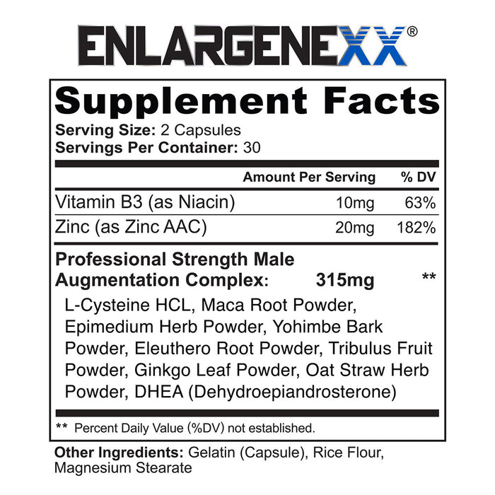 Enlargenexx