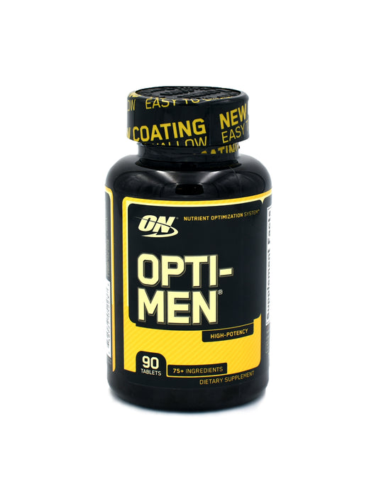 Optimum Nutrition Opti Men