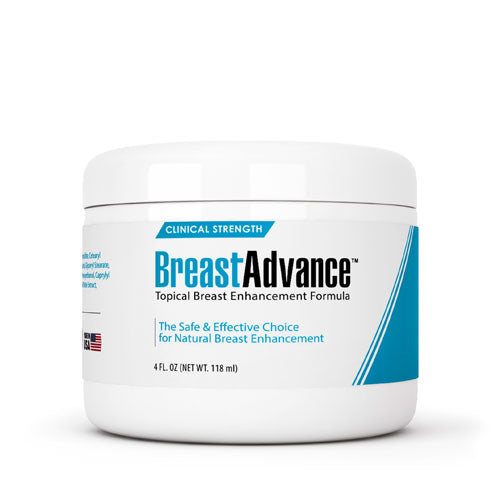 Breast Advance