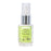 Reviva Labs Eye Firming Serum